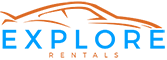 Auto Explore Logo